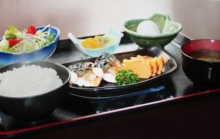 【期間限定】 お得な朝食付きプラン