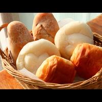 【7/23・24・25限定】朝食付◆23時までチェックインOK☆自家製野菜を使用したヘルシー朝食を♪