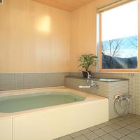 【素泊まり】23時までチェックインOK★リニューアルしたての富士山展望風呂を満喫♪
