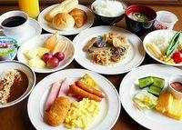 【さき楽28】事前予約がお得!\28日前の早期得割♪/朝食付