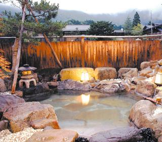 ◆一人旅応援プラン◆ゆったり源泉掛流し温泉満喫!