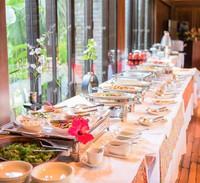 【スタンダードプラン】◆全棟独立のコテージTYPEで安心◆2食付きプラン