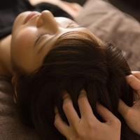 【Relamaxプラン】≪朝食付き≫人気のセットプラン☆フェイシャル&ヘッドケアSETで60分☆