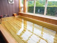 【2食付】【露天風呂付き客室】下田の海をクルージング♪【伊豆クルーズ特別割引券付き】プラン♪