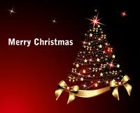 【クリスマス】【露天風呂付き客室】寝姿山から下田を一望♪下田ロープウェイ特別割引券付きプラン♪