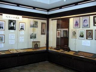 【朝食付き】『下田開国博物館』入場チケット付きプラン♪
