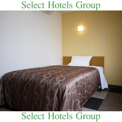 ホテルセレクトイン四国中央 関連画像 17枚目 楽天トラベル提供