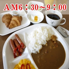 ポイント10倍★朝食付・駐車場・WI-FI無料