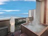 【★アワード受賞記念★】露天風呂付き客室を特別価格でご堪能!◆レイトチェックアウト付き◆