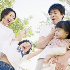 【赤ちゃんとの旅行も安心♪】<幼児添い寝無料>貸切風呂、おかゆ、バウンサーなど12のサポート特典