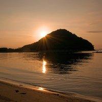 【基本会席】日本海の幸×彩りあふれる旬の食材〜料理長こだわりの和創作会席〜