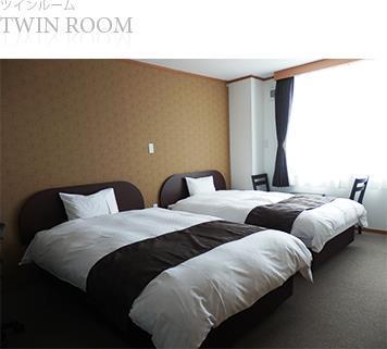 ホテルトラストイン 関連画像 5枚目 楽天トラベル提供
