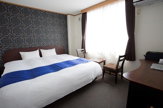 ホテルトラストイン 関連画像 3枚目 楽天トラベル提供