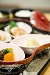【歳末大売り\(^o^)/】年末のご挨拶周りにどうぞ♪朝食付プラン