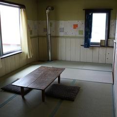 個室(1〜2名様用)