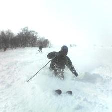 【お先でスノ。】 スノーボーダー、スキーヤーズプラン【素泊】