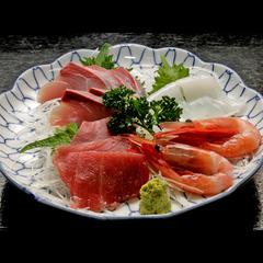 *雪中花*-setchuka-ちょいと奮発♪厳選食材から決まるお楽しみのお品書き【特典付】
