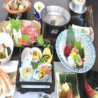 最高の料理でおもてなし、本格会席を堪能あれ!  ☆湯島会席☆