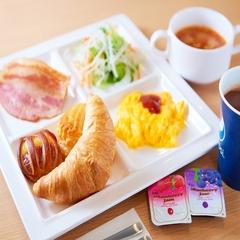スーパーホテル新宿歌舞伎町感謝プラン【楽天限定】