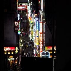 エクストラダブルルーム【ダブルベッド+広いデスク】(朝食無料・『演舞の湯』男女入替)