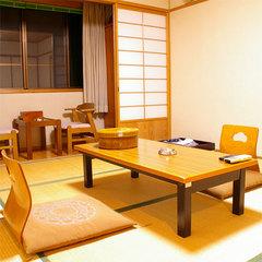 おまかせ和室6〜8畳