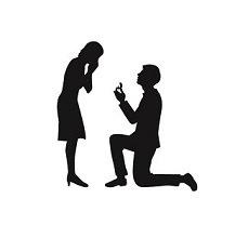 【僕と結婚してください!】荘厳なチャペルを貸切に!!最高にロマンティックなプロポーズプラン