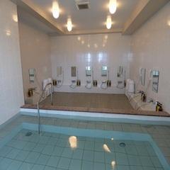 ■さき楽早得14日前■【朝食付き】最上階大浴場&全室Wi-Fi・乾燥機能付き洗濯機設置