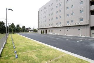 【素泊まり】スタンダードプラン 平面駐車場無料☆エアウィーヴマットレス完備