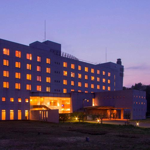 まかど観光ホテル 関連画像 8枚目 楽天トラベル提供
