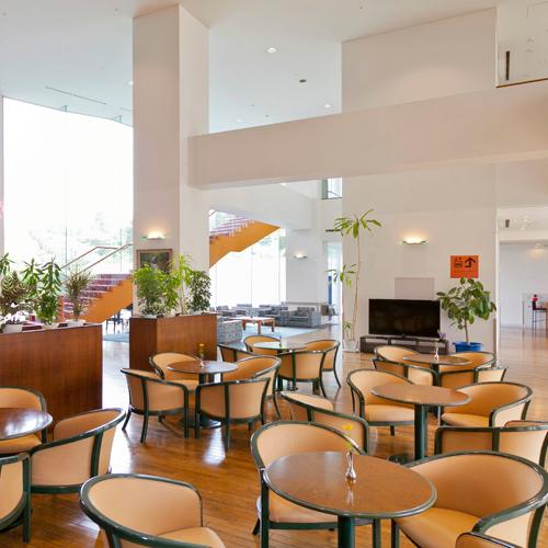 まかど観光ホテル 関連画像 10枚目 楽天トラベル提供