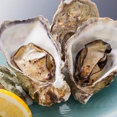 【三世代オススメ】牡蠣料理5品★海のミルクの異名を取る宮島自慢のプリプリな牡蠣を堪能♪《牡蠣会席》