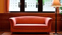 【素泊り】天神エリア「屋台きっぷ付」人気屋台の1ドリンク+おすすめの1品を楽しもう♪徒歩圏の店舗多数