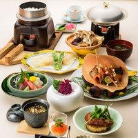 【リーズナブル】お手軽に庄内の食材とこだわりの露天風呂を愉しむ!夕・朝食付プラン