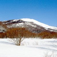 【グレードアップ】『極 四季旬彩』当館最高ランク☆鳥海山が育んだ海・山・川の幸に舌鼓♪