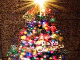 【食事無し】【12時アウト】クリスマス限定!!レイトアウトプラン