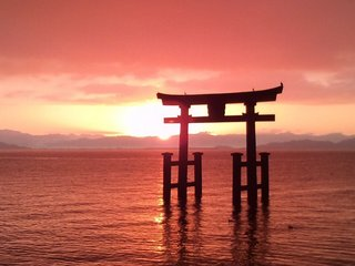 【冬期限定】チーズフォンジュ付き洋食コースを楽しむプラン (1泊2食付)