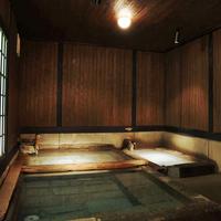 【年末年始】源泉かけ流しの温泉でのんびり・ゆったり過ごすお正月♪/定番2食付
