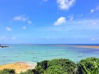 【長期滞在プラン】沖縄満喫♪幼児添寝可能♪14日以上なら♪♪