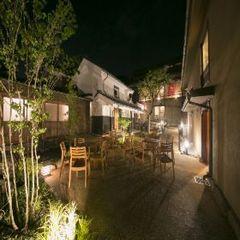 ◆Reasonable◆素泊まり連泊♪モダン古民家で過ごす信州life♪軽井沢・松本・長野の拠点に♪