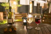 ◆2017 Anniversary plan◆カップル&ご夫婦様応援♪ワインフルボトル付 2食プラン