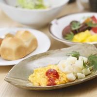 【チェックイン22時まで!】ビジネスや観光に便利♪オトクな価格の朝食付き「1泊朝食プラン」