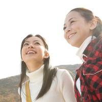 【熱海女子旅ならコレ】レイトチェックアウト&浴衣選び放題&フェイスパックプレゼント♪(朝食付)