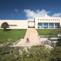 【熱海の人気スポット♪】海の見える美術館「MOA美術館」をお得に楽しむ「1泊2食付き」入場券付プラン