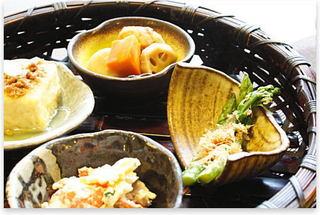 夕食・朝食付プラン 【現金特価】