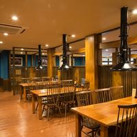 ◆ライダー歓迎・素泊まりプラン◆屋根付き駐輪場約10台分完備!朝はトースト&コーヒー付き♪