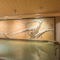 【春夏旅セール】一番人気◆1泊2食 飛騨牛料理をゆっくり味わう恵比寿御膳♪
