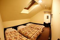 3ベッドルーム 201号室