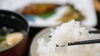【スペシャルプライス】2食付スタンダードプランより最大3,300円OFFのスペシャルプライス!