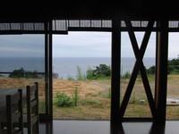 【一棟貸切コテージ「みなみ」】目の前が海!至福のリゾート(一棟貸し・素泊まり)