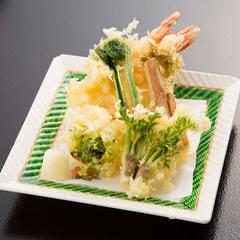 【蔵王プラン】蔵王連峰を一望◆源泉かけ流し温泉と手作り料理が人気<2食付>